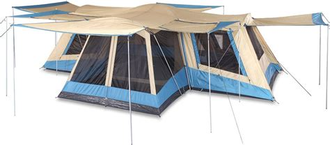 oztrail awning tent oztrail family 12 dome tent snowys outdoors