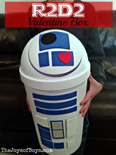 valentines day boxes for boys 25 boxes for boys