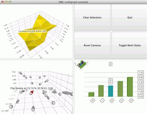 qml layout exles qml diagram tool image collections how to guide and refrence