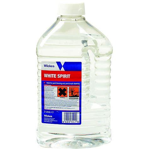 Flooring Stores wickes white spirit low odour 2l wickes co uk