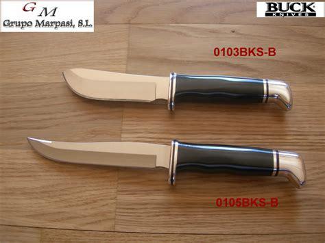 buck knife pathfinder 0103bks b buck knives skinner pathfinder buck