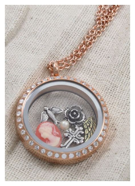 south hill design lockets 17 best images about lovely lockets on pinterest