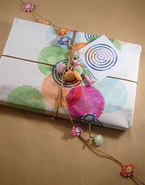Unique Gift Card Wrapping Ideas - unique easter holiday gift wrapping ideas family holiday net guide to family