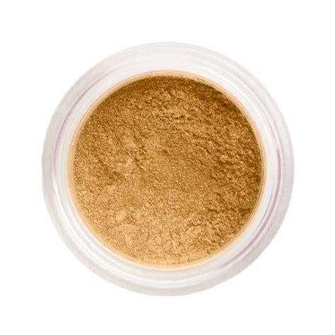 Handmade Mineral Makeup - minimalist mineral foundation handmade weekly by real humans