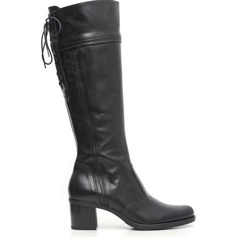 nero giardini scarpe outlet stivali nero giardini prezzo uomo scarpe firmate