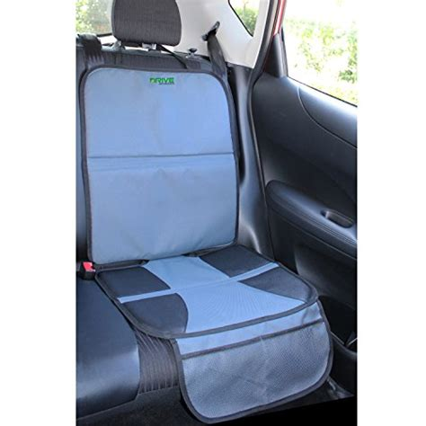 Car Upholstery Protector by Car Seat Protector By Drive Auto Products Best