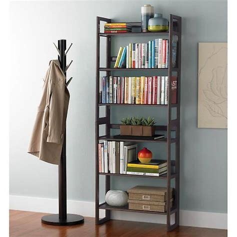 nice bookshelves 10 cheap bookshelves that are actually pretty nice