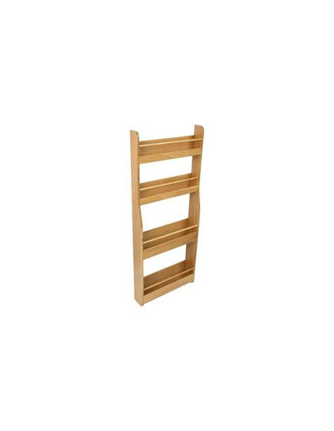 oak storage with doors 54313423 solid oak tall storage rack shelving suits door fix
