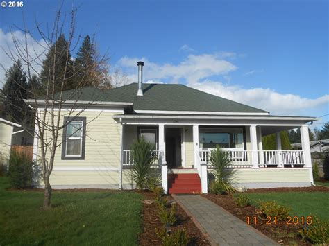 cottage grove or real estate cottage grove or real estate and cottage grove or homes