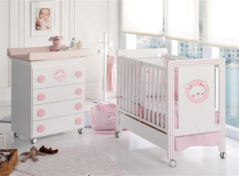 furniture for baby room charming nursery furniture for baby and baby boys 226 marine by micuna kidsomania