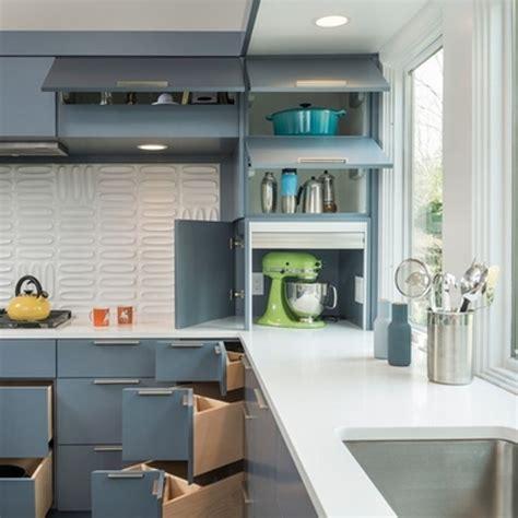 cucine moderne con dispensa cucine moderne con dispensa cucina ad angolo ue with