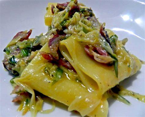 cucina primi piatti primi piatti ricette grandi chef ricette popolari della