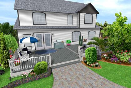 free home yard design software home and yard design software 28 images is