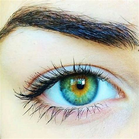 beautiful eye colors 165 best up eye pictures images on