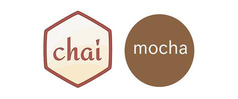 node js mocha tutorial tutorial mocha chai js unit testing for es6 with