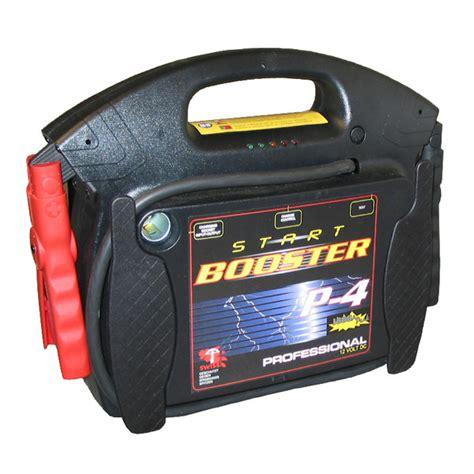 Motorrad Batterie Booster by Motorrad Startet Nicht Sc59 Fireblade Forum