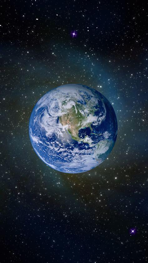 earth hd iphone 7 wallpaper 750x1334
