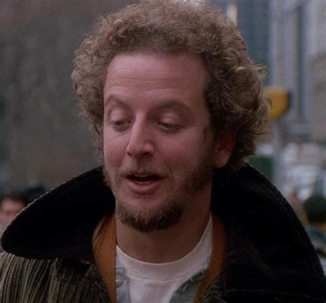poppen on quot remember marv from home alone