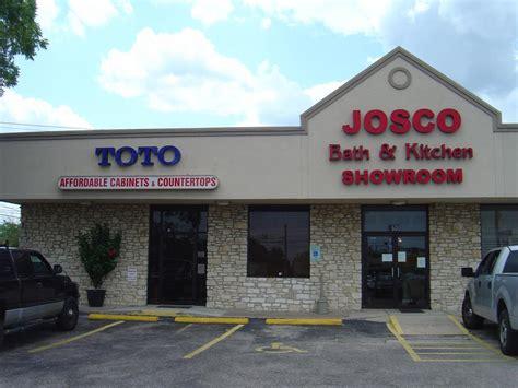 Josco Plumbing Supply by Josco Plumbing Supply Tx 78745 512 448 1240