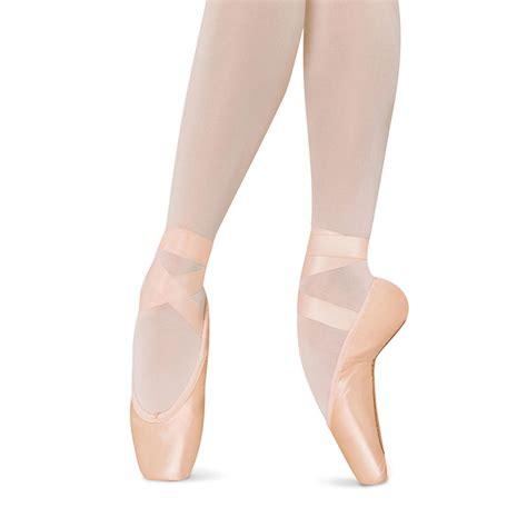 bloch pointe shoes bloch amelie pointe shoes