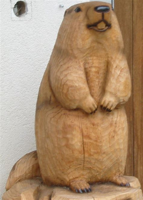 woodworking carving 1000 images about talla madera on wood