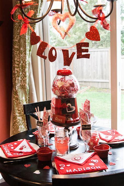 fancy place setting romantic dinner vday pinterest 10 romantic valentine s day table settings blissfully