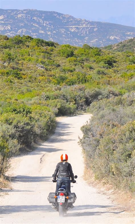 Motorrad Fahren Auf Korsika unterwegs auf korsika reisebericht