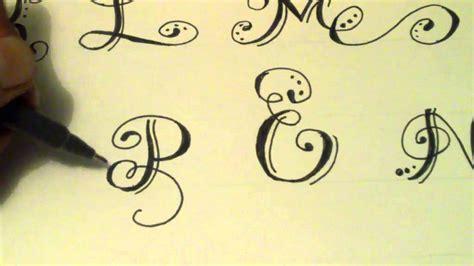 imagenes bonitos sin letras como hacer letras bonitas f 225 ciles parte 1 how to make