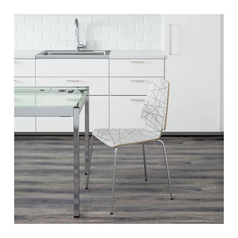 sedie per cucina ikea sedie da cucina ikea calligaris tanti modelli e prezzi