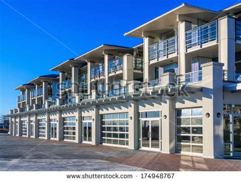 Apartment Images apartments stock photos images amp pictures shutterstock