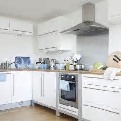 Kitchen White And Blue by White And Blue Kitchen Kitchen Designs Fitted Kitchens