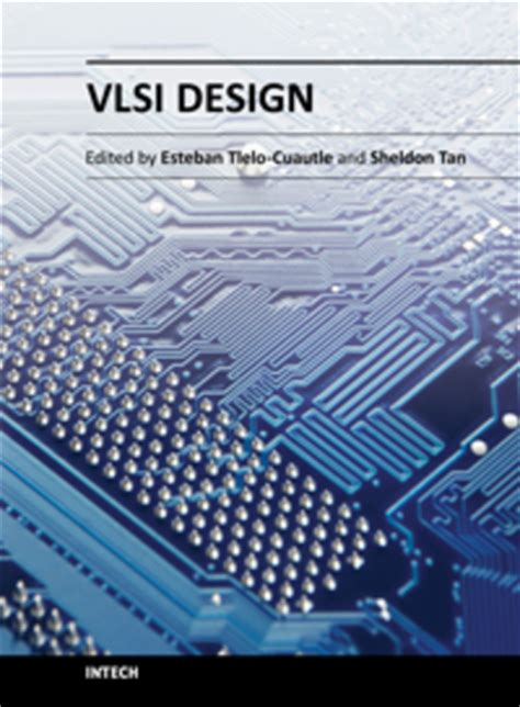 vlsi design for manufacturing yield enhancement list of free ebooks website a listly list