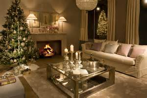 Flamant Home Interiors by Style Flamant Home Interiors Home Interior