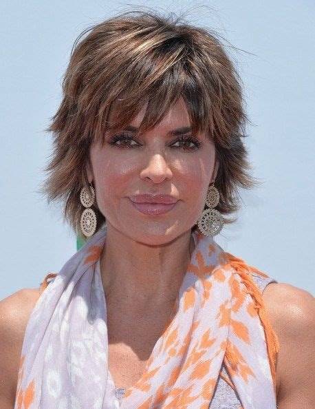 lisa rinna wear wig 17 best images about shag style on pinterest lisa rinna