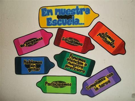 decoracion salon de clases escuela biblica 98 mejores im 225 genes sobre decoraci 211 n de salones de clases
