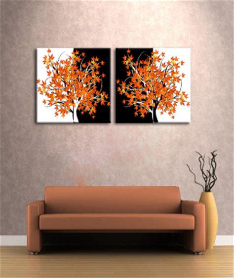 Hiasan Dinding Lukisan Minimalis Am41 contoh lukisan hiasan dinding ruang tamu minimalis rumah bagus minimalis