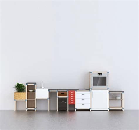 ikea cucine modulari ikeatemporary e la cucina futuro modulare