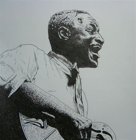 son house quotes by son house like success