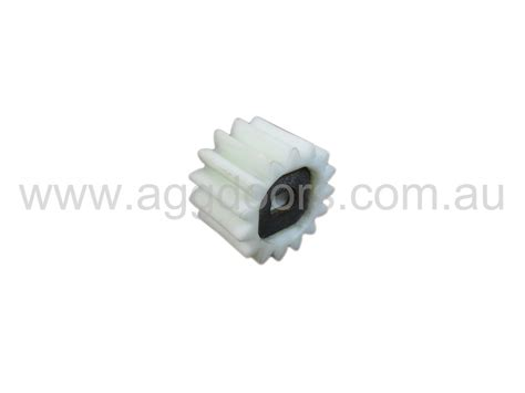 Gear 8t Series gliderol gts spare parts agg doors