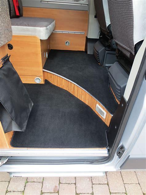 wohnwagen teppich wohnmobil teppich selbst verlegt