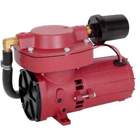 12v diaphragm compressor air pumps