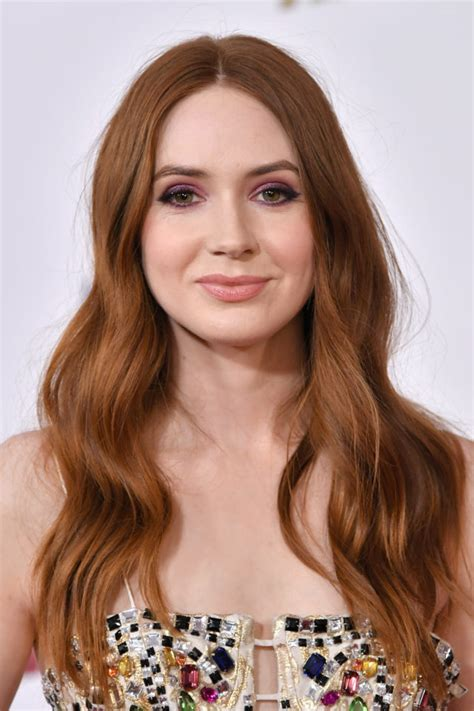 gillian hair color gillan hair color 2018 hair color guide