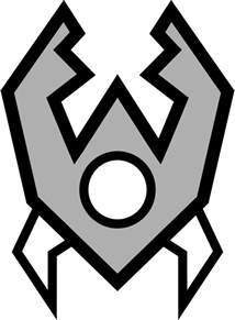 image wave12 png geometry dash wiki fandom powered