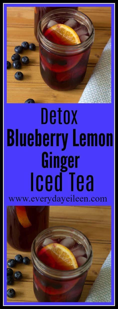 Sugar Detox Sore Throat by Best 20 Tea Recipes Ideas On Tea Teas