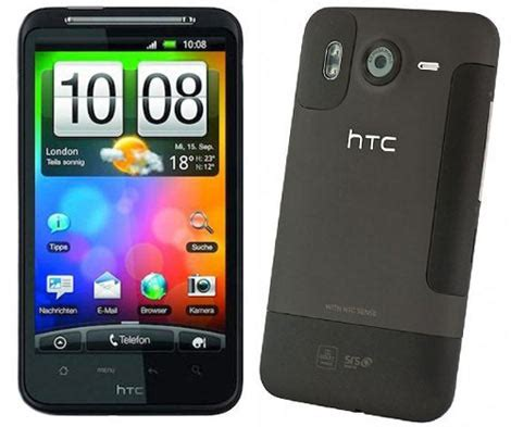 install themes htc desire hd htc desire hd price in pakistan full specifications