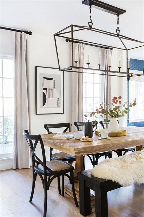 dining room decor ideas   styles   formal