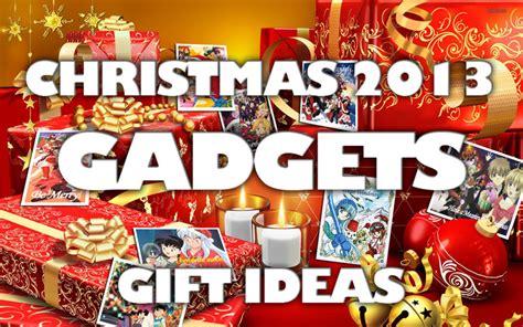 best christmas gift gadgets best 2013 gadget gift ideas crazycoolgadgets