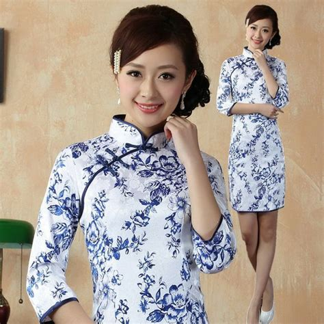 Meihua Chiongsham 17 best images about cheongsam on beautiful in fashion and