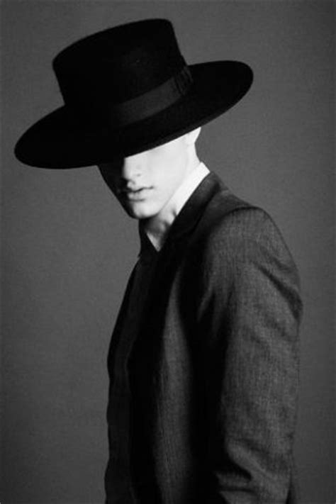 mens hat styles for face shapes mens hat styles how to choose the best hat for my face