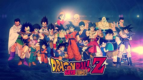 descargar imagenes en hd de dragon ball z fondos de dragon ball z goku wallpapers para descargar gratis